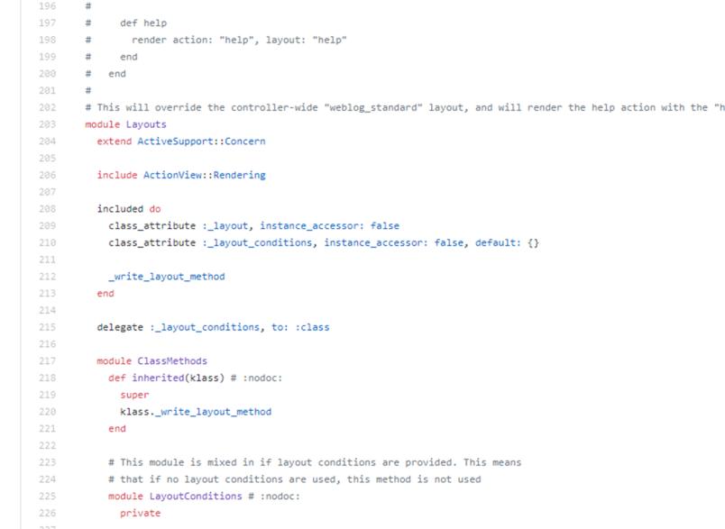 rubyonrails_sourcecode